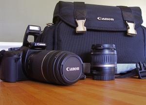 MyNewCamera