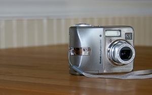 MyOldCamera