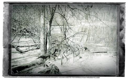 20120403-221819.jpg